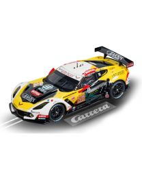 "Chevrolet Corvette C7.R ""No.50\"" - Scale 1:32"