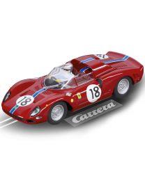 "Ferrari 365 P2 \""North American Racing Team, No.18\"" - Scale 1:32"