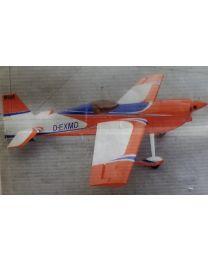"""EDGE 540 30CC 73"""" CF version E540-03"""