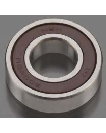 BEARING FRONT DLE55RA