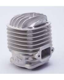 Cylinder - GP61/123