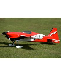 RC Airplanes - AMR RC