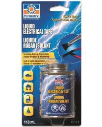 Liquid Electrical Tape - 85121 (118 ml)