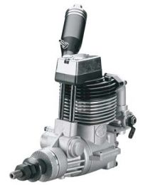 F-54S 4-STROKE ENGINE