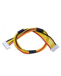 10S Adapter Cable for Modular Balance Board