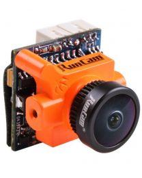 Micro Swift FPV Camera