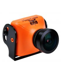Owl Plus FPV Camera - Color Orange