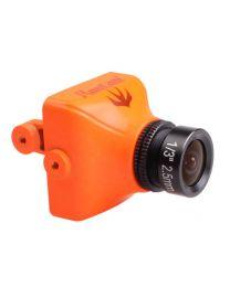 RunCam Swift 2 FPV Camera - Color Orange