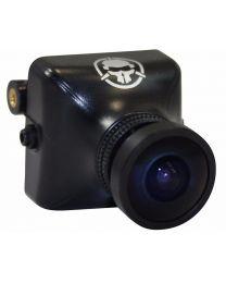 RunCam Swift FPV Camera - Rotor Riot Edition