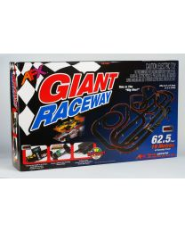 Giant (MG+) Set with Lap Counter