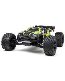 1/5 KRATON 4WD 8S BLX Speed Monster Truck RTR:GRN