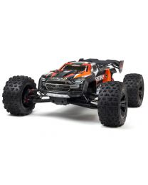 1/5 KRATON 4WD 8S BLX Speed Monster Truck RTR:ORNG