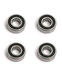 5X11X4 Ball Bearings