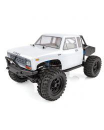 1/12 CR12 4WD Tioga Trail Truck RTR