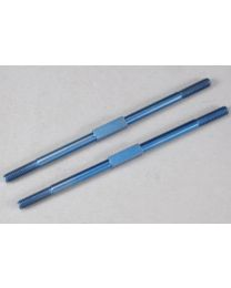 "1408 TURNBUCKLE 2.65"" 67MM (2)"