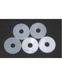Body Mount Large Washers Truck (4)