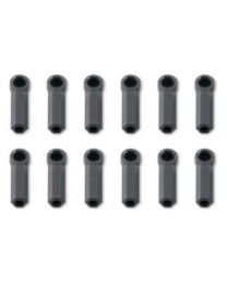 7230 BALL END CUPS T3 (12)