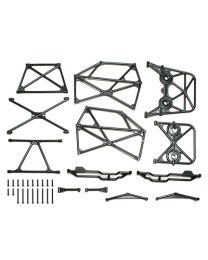 ROLL CAGE SC8