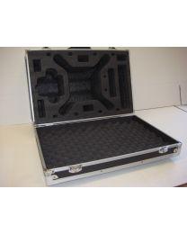 DJI Phantom 2 Hard Case, Black