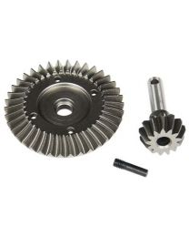 HD BEVEL GEAR 38T