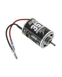 35T ELECTRIC MOTOR