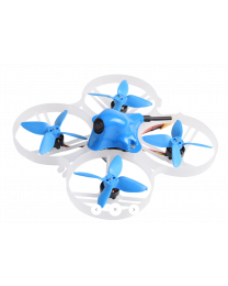 Beta85 Pro 2 Brushless Whoop Quadcopter (2S) - Frysky FCC