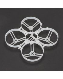Beta85X 2S Whoop Frame - White