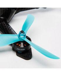 5 inch FPV Props (4): Scimitar 215