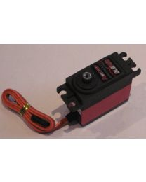 BLS-1413 Brushlees Digital Servos