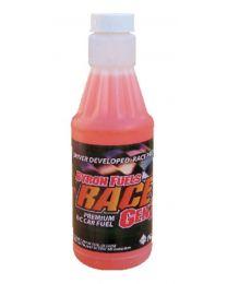 Race 2000 20% Gen 2  Nitro Quart 12% Oil: Surface