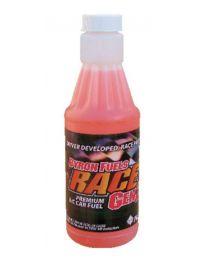 Race 3000 30% Gen 2 Nitro Quart 11% Oil: Surface