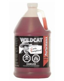 Curtis Youngblood Heli 30% Nitro 23% Oil Gallon