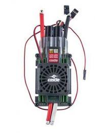 Phoenix Edge 160 HVF 50V 160 AMP ESC w/Fan