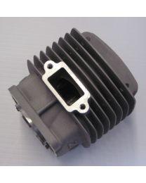 Cylinder set (Cylinder+piston ring) - 210B2RV-J, 210B2-J, 420B4-J