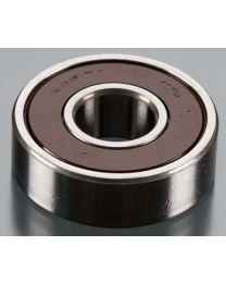 BEARING FRONT 6000 DLE20