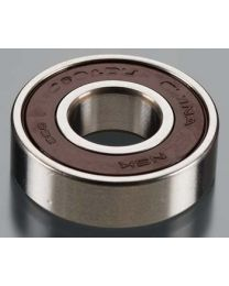 BEARING REAR 6001 DLE20