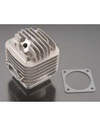 Cylinder W/Gasket DLE55RA