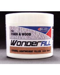 Wonderfill 240ml