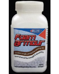 Foam Armour