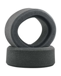 B5 Tire Insert Rear (2)