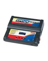 ONYX 235 AC/DC ADV CHGR W/BAL
