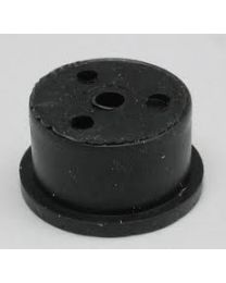 Replacement Glo-Fuel Stopper (1/pkg) #401