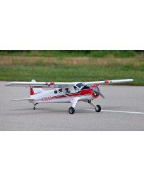 HAN4545 DHC-2 Beaver 30cc ARF