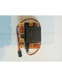 Auto Start Kit Switch - All EME Engine
