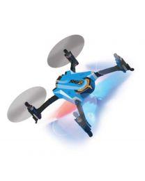 Proto-Z Micro Quadcopter RTF