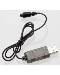 USB CHARGE CORD PROTO X