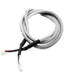 FCC VTX Camera Cable 30cm
