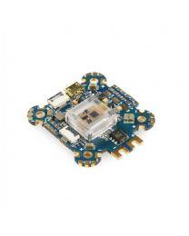 Revobee32 V2 /w PDB OSD LC Filter Barometer BEC