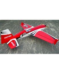 Extra 330S EP Aerobatic PNP 2000mm