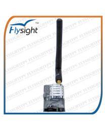 5.8GHz 25mW Video Transmitter - Type -F-